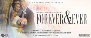 keisha-golterman-jeffrey-goldstein-movie-poster-wedding-poster