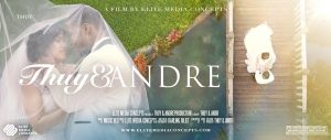 Thuy And Andre - Movie Poster.jpg